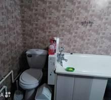Сдаю дом на длительную аренду - Аренда домов, коттеджей в Форосе