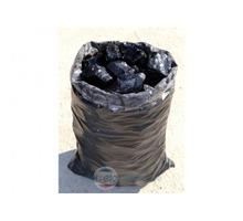 Уголь в мешках пламенный, антрацит - Твердое топливо в Симферополе