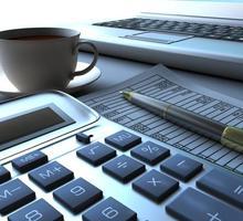 Бухгалтер-калькулятор - Бухгалтерия, финансы, аудит в Крыму