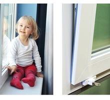 Металлопластиковые окна и двери в Щелкино - компания «Виндор»: широкий выбор, доступные цены! - Окна в Крыму