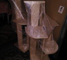 Стойка под цветы - Столы / стулья в Севастополе