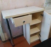 Небольшой кухонный столик - Мебель для кухни в Севастополе