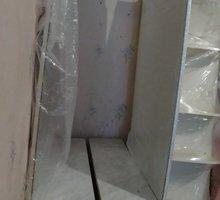 Парикмахерский стол-зеркало - Специальная мебель в Севастополе
