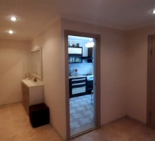 Продам 3-х комнатную квартиру в Гурзуфе - Квартиры в Гурзуфе