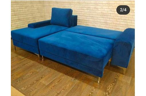 Продам диван Виторио - Мягкая мебель в Севастополе