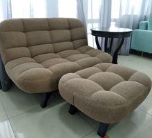 Продам диван Космо - Мягкая мебель в Севастополе