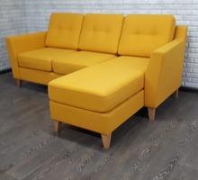 Продам диван Раф - Мягкая мебель в Севастополе