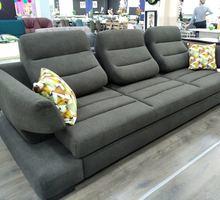Продам диван Реал - Мягкая мебель в Севастополе