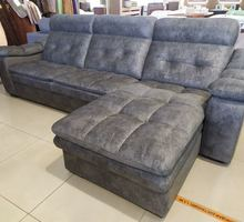 Продам диван Венеция - Мягкая мебель в Севастополе