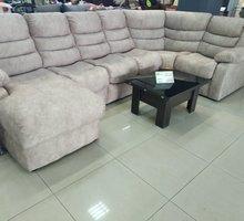 Продам диван Кинг - Мягкая мебель в Севастополе