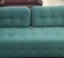 Продам диван Севилья - Мягкая мебель в Севастополе