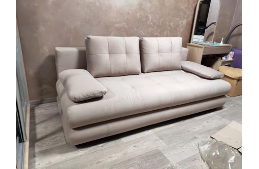 Продам диван Капри - Мягкая мебель в Севастополе