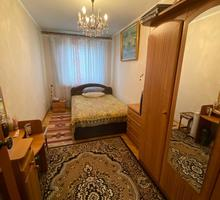 2-х комнатная квартира ул. Олега Кошевого. - Квартиры в Севастополе