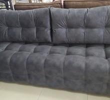 Продам диван Алекс 5 - Мягкая мебель в Севастополе