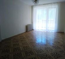 Большая и уютная квартира в спальном районе!!! - Квартиры в Симферополе