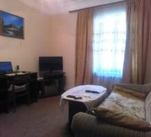 Своя квартира в центре города!!! - Квартиры в Симферополе
