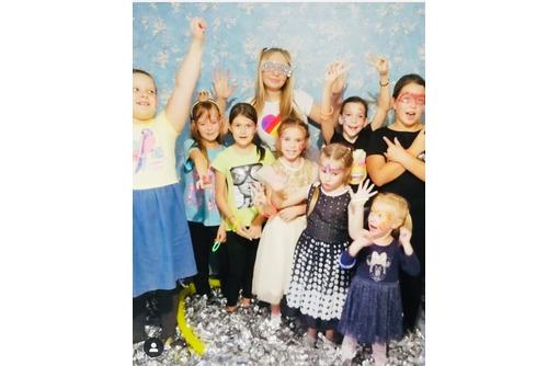 Вечеринка в стиле Тик Ток для детей - Свадьбы, торжества в Севастополе