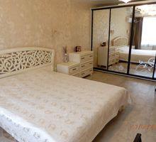 3- комнатная на Демышева - Аренда квартир в Евпатории