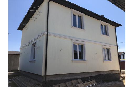 продам свой двухэтажный дом 11.000000 р - Дома в Севастополе