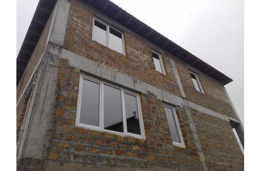 Лучшие и качественные окна, двери и балконы в Севастополе от компании «Окнариум» - Окна в Севастополе