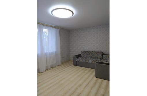 Продам  квартиру улучшенной планировки на Острякова - Квартиры в Севастополе