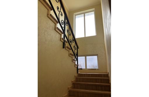 Продам свой дом с ремонтом - Дома в Севастополе