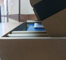 Компьютерный свитч, коммутатор d-link des-1210-28/me - Сетевое оборудование в Симферополе