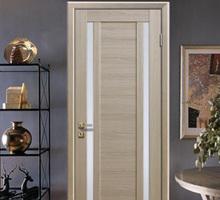 Установка межкомнатных, входных, металлопластиковых дверей - Ремонт, установка окон и дверей в Ялте