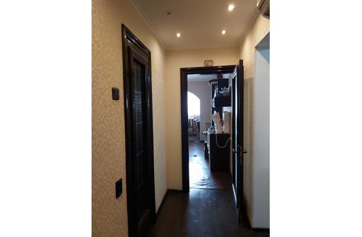 Продам  .квартиру, ПОР 40 - Квартиры в Севастополе