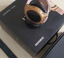 Samsung,часы-телефон - Умные часы в Черноморском