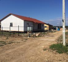 Строительство домов в Севастополе – работает бригада опытных профессионалов! - Строительные работы в Севастополе