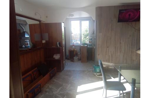 Продаю новый таунхаус - Коттеджи в Севастополе