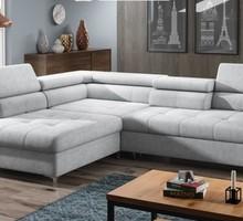 Перетяжка мягкой мебели, замена механизмов, пружинных блоков и поролона - Сборка и ремонт мебели в Ялте