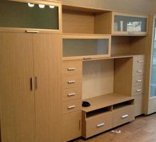 Профессиональная сборка, монтаж, демонтаж и ремонт мебели. - Сборка и ремонт мебели в Ялте