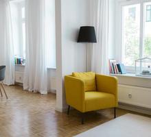 Выполняем частичную или полную перетяжку мебели - Сборка и ремонт мебели в Ялте