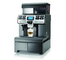 Ремонт кофемашины - Ремонт техники в Ялте