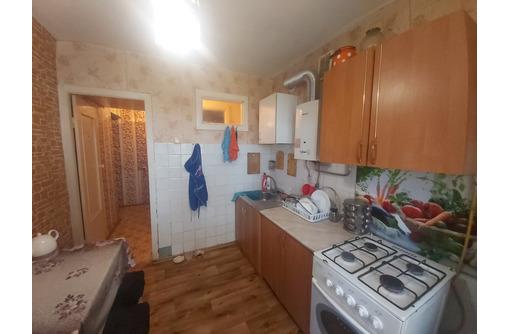 Продам 2-.комнатную квартиру_54м2_И.Голубца!!! - Квартиры в Севастополе