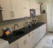 Четырех комнатный Дом - Услуги по недвижимости в Евпатории