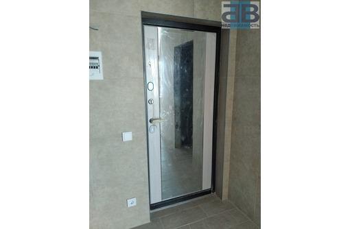 Продается 1-к квартира 27.5м² 4/4 этаж - Квартиры в Севастополе