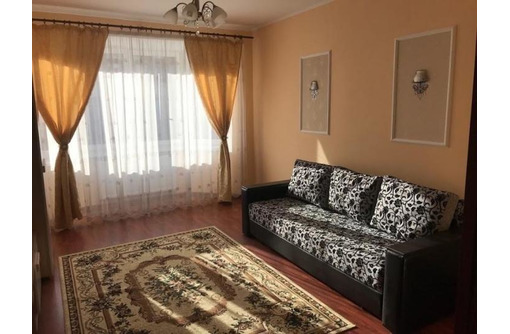 Сдаю   квартиру на ул.Менделеева 30 - Аренда квартир в Красноперекопске