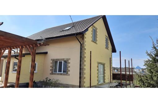 Требуются фасадчики на частный дом... - Строительство, архитектура в Севастополе