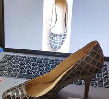 Продам не дорого женские туфли. - Женская обувь в Ялте