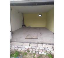 Продается трехуровневый каменный гараж- 70 кв .м - 850 000р - Продам в Севастополе