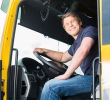 Дистрибьюторской фирме «Руслана Плюс» требуются водители кат. В,С,  экспедиторы по перевозке грузов - Автосервис / водители в Севастополе