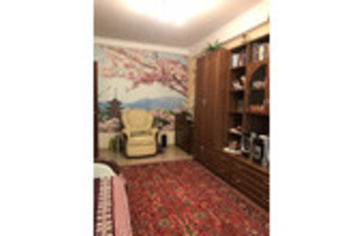 Сдам комнату со всеми удобствами - Аренда комнат в Севастополе