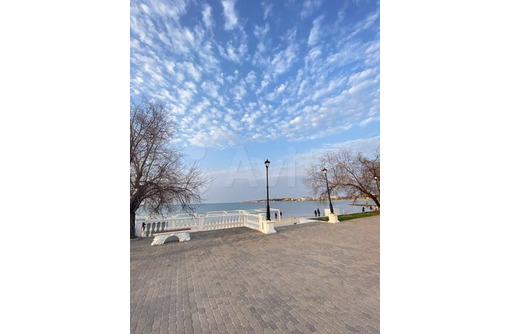 Продам коммерческое помещение на берегу моря г. Севастополя - Продам в Севастополе