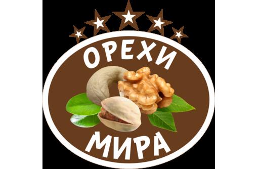 Требуются продавцы - Продавцы, кассиры, персонал магазина в Севастополе