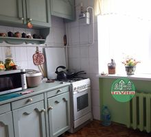 Продам 3-к квартиру 74м² 4/4 этаж - Квартиры в Севастополе
