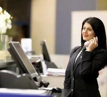 В «Лечебно-оздоровительный центр» г. Алушта  на работу СРОЧНО требуются - Гостиничный, туристический бизнес в Крыму
