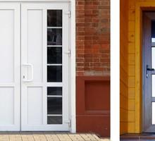 Ялта двери межкомнатные ПВХ VEKA - Межкомнатные двери, перегородки в Ялте